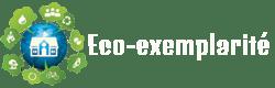 eco-exemplarite.be